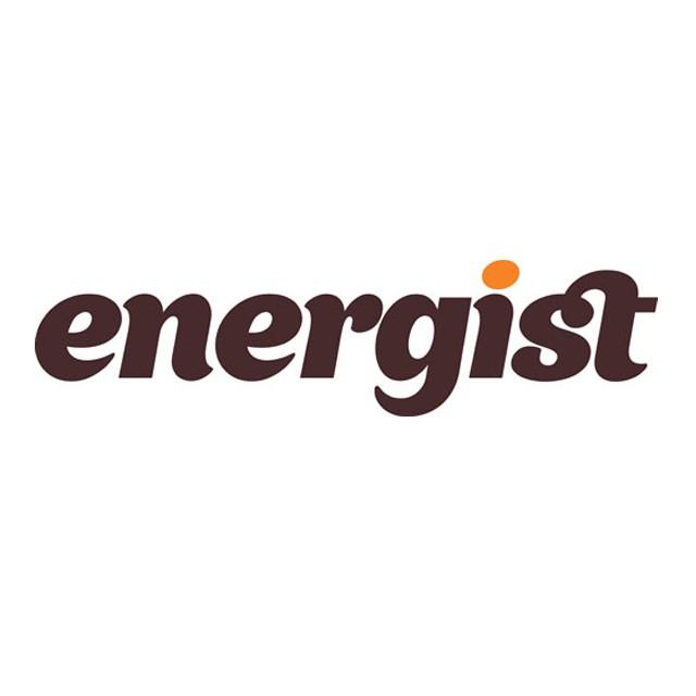 Sarah Fenwick – Energist UK Ltd