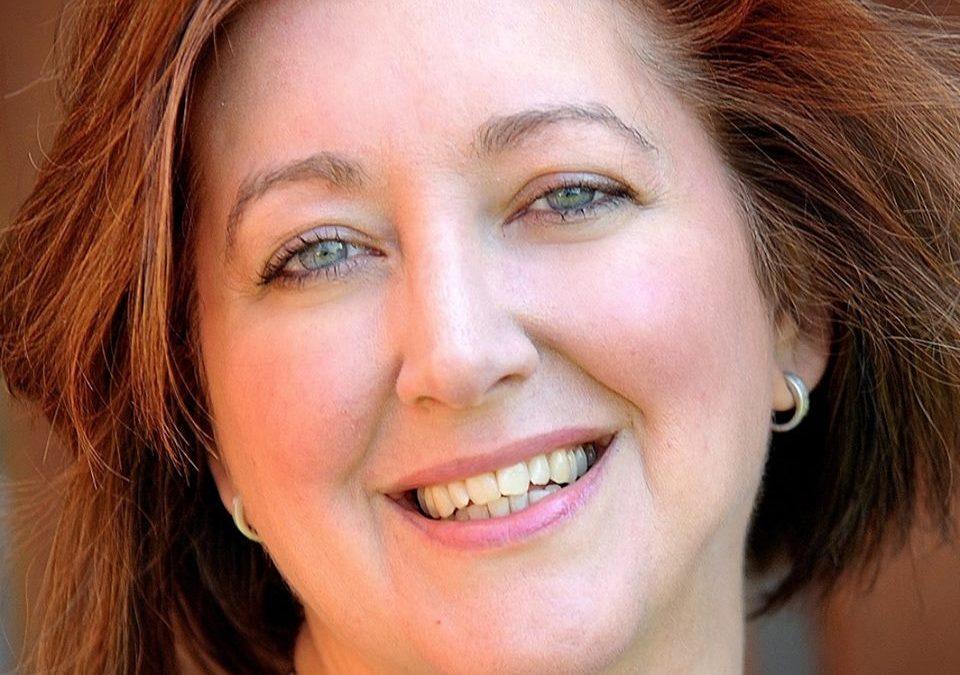 Karen Wilson – Quest For Success